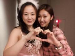 鈴木日和子 公式ブログ/*永遠のアイドル* 画像1