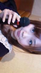 鈴木日和子 公式ブログ/*スッキリ* 画像1