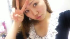 鈴木日和子 公式ブログ/*いってきます* 画像1