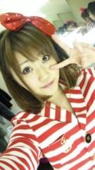 鈴木日和子 公式ブログ/*アイドル* 画像3