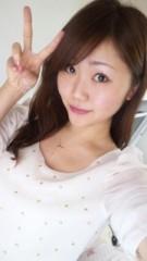 鈴木日和子 公式ブログ/*家事* 画像1