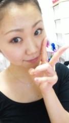 鈴木日和子 公式ブログ/*おさんぽ日和* 画像1