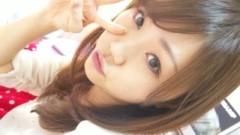 鈴木日和子 公式ブログ/*さむーぃ* 画像1