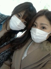 鈴木日和子 公式ブログ/*TOKYO  RUNWAY * 画像2