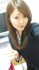 鈴木日和子 公式ブログ/*スーツ* 画像1