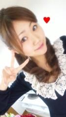 鈴木日和子 公式ブログ/*お風呂* 画像1
