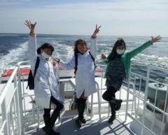 鈴木日和子 公式ブログ/*渦潮* 画像1