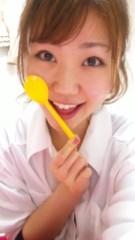 鈴木日和子 公式ブログ/*こたぇ* 画像1
