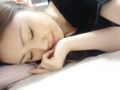 鈴木日和子 公式ブログ/*おはょ* 画像1