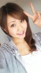 鈴木日和子 公式ブログ/*人* 画像1