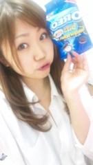 鈴木日和子 公式ブログ/*オレオ* 画像2