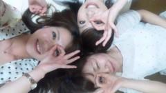 鈴木日和子 公式ブログ/*心友と桜と私* 画像2