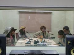 鈴木日和子 公式ブログ/*記念すべき☆Lady go !! 初ラジオ* 画像2