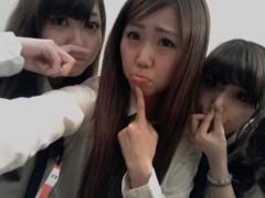 鈴木日和子 公式ブログ/*痛いょ* 画像2