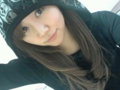 鈴木日和子 公式ブログ/*ふぁいてぃーん!* 画像1