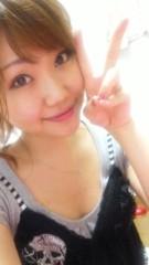 鈴木日和子 公式ブログ/*梅雨* 画像1
