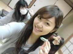 鈴木日和子 公式ブログ/*ジンジャー* 画像1