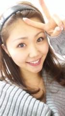 鈴木日和子 公式ブログ/*FIGHT* 画像2