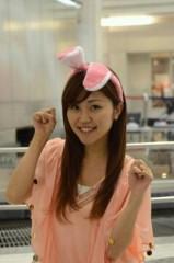 鈴木日和子 公式ブログ/*サンシャイン写真* 画像1