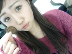 鈴木日和子 公式ブログ/*NANANA なでしこ* 画像2