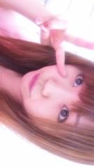 鈴木日和子 公式ブログ/*間違えたぁ* 画像1