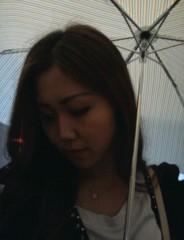 鈴木日和子 公式ブログ/*んふんふ* 画像1