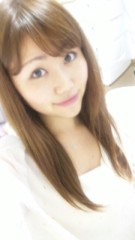 鈴木日和子 公式ブログ/*サワーズ* 画像1