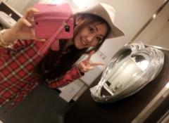 鈴木日和子 公式ブログ/*愛媛* 画像2