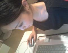 鈴木日和子 公式ブログ/*終わた* 画像2
