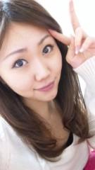 鈴木日和子 公式ブログ/*小さな幸せ* 画像2