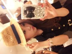 鈴木日和子 公式ブログ/*Lady Go !! お悩みサポートセンター* 画像2