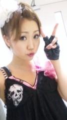 鈴木日和子 公式ブログ/*アイドル* 画像1
