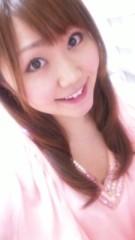 鈴木日和子 公式ブログ/*カツ* 画像1