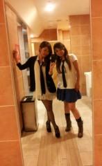 鈴木日和子 公式ブログ/*合格!* 画像1