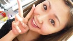 鈴木日和子 公式ブログ/*ココナッツがぉ好き* 画像2