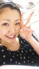 鈴木日和子 公式ブログ/*眠* 画像1