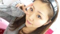 鈴木日和子 公式ブログ/*サンシャイン情報!* 画像1