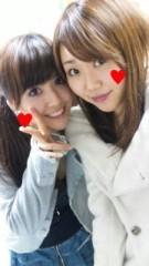 鈴木日和子 公式ブログ/*まぃカラ‐* 画像1