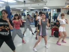 鈴木日和子 公式ブログ/*ダンスイッチ* 画像1