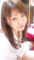 鈴木日和子 公式ブログ/*余震* 画像1