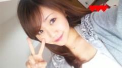 鈴木日和子 公式ブログ/*久しぶりの* 画像1