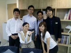鈴木日和子 公式ブログ/*即興* 画像1