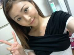 鈴木日和子 公式ブログ/*おっちょこちょい* 画像1