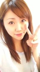 鈴木日和子 公式ブログ/*ガレット* 画像1