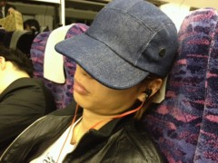 SO-TA 公式ブログ/SO-TA第2章っ!! 画像1