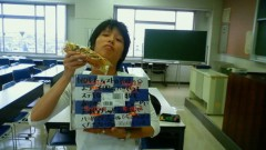 SO-TA 公式ブログ/ばんこヤバい岡山LIVE!! 画像1