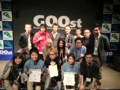 SO-TA 公式ブログ/ラストインストアLIVEっ!! 画像2