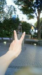 SO-TA 公式ブログ/朝方のランニング報告 画像2