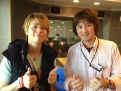 SO-TA 公式ブログ/ぅおかやぁむぅぁぁぁ!!!! 画像2
