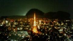 SO-TA 公式ブログ/夜の謎かけ 画像1